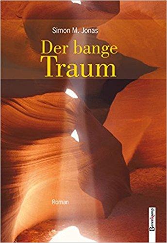 Der bange Traum - Markus Jäger