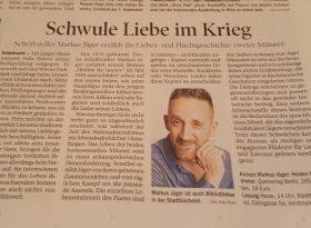 Tiroler Tageszeitung - 4. September 2018