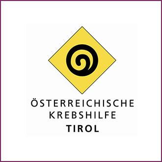 Österreichische Krebshilfe