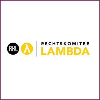 Rechtskomitee Lambda