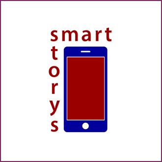 Smartstorys
